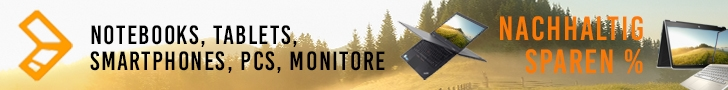 Notebookgalerie